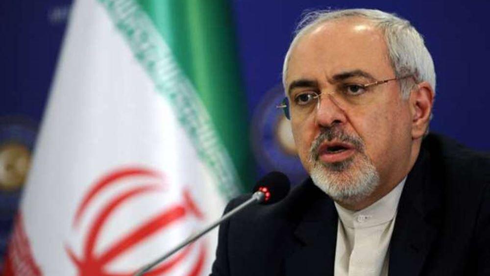Ιράν: Το Ισραήλ δείχνει η Τεχεράνη για τη δολοφονία του πυρηνικού  επιστήμονα   The Indicator